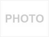 Глянец 1,4 Алкор Драка Франция